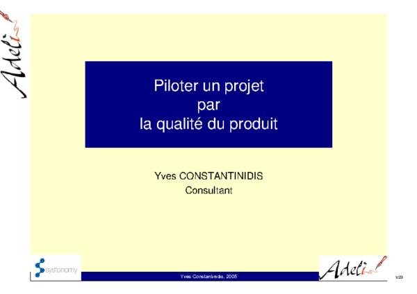 Constantinidis_RMP_2005