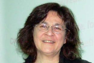 """""""Recrutement et Tic"""" 8 septembre 2008 Rencontre-débat avec Corinne Zerbib 1"""
