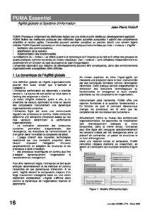 l74p16 - L'agilité essentielle 7