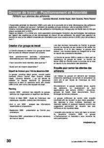 l75p30-Groupe de travail : Positionnement et Notoriété 3