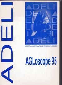 AGLoscope95