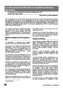 l67p28-Le rôle social du DSI dans la société numérique pervasive 8