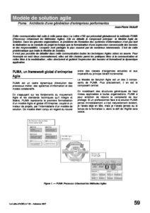l69p59-Modèle de solution agile 5