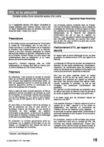 l70p15-ITIL et la sécurité 2