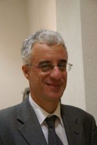 """""""Expression des besoins pour le système d'information"""" 9 novembre 2010 Rencontre-débat avec Yves Constantinidis 1"""