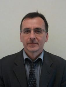 """""""ISO 27001... Faut-il certifier la sécurité des SI ?"""" 15 mai 2006 Rencontre-débat avec Lionel Vodzislawsky et Gilles Trouessin 1"""