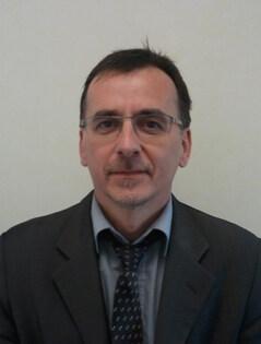 """""""De la confiance dans les Systèmes d'Information de Santé ?"""" 15 novembre 2011 Rencontre-débat avec Gilles Trouessin 1"""