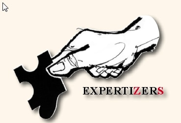 Expertizers