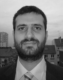 """""""Observatoire des projets: Présentation des résultats"""" 12 mars 2012 Rencontre-débat avec Fadi El Gemayel - Elie Kolakez 2"""