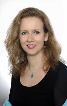 """""""Expérimenter le coaching des équipes projet IT"""" 13 novembre 2012 Rencontre-débat avec Marie-Christine Cornou et Catherine Pierucci 1"""