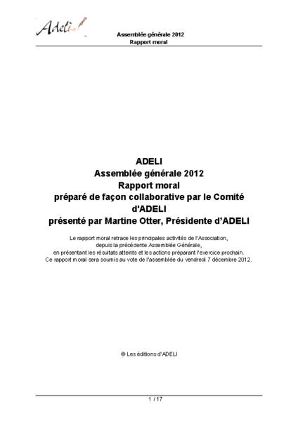 Rapportmoral2012