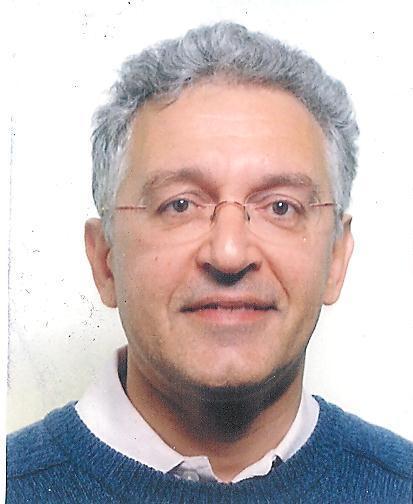 Alain Guercio