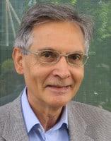 Jean-Luc Deixonne