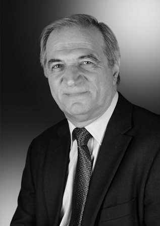 """""""Le contrat de Service IT agile"""" 30 juin 2014 Rencontre-débat avec Alain Goiran 1"""