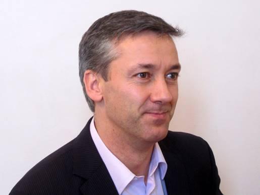 """""""Et si on faisait un état des lieux avant de mieux gouverner l'information ?"""" 17 novembre 2014 Rencontre-débat avec Jean-Pascal Perrein 2"""