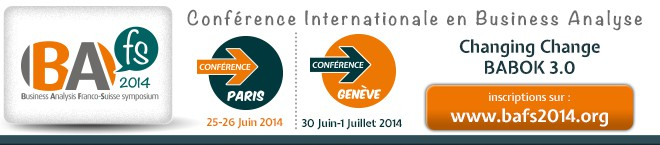 Symposium BAFS2014 1