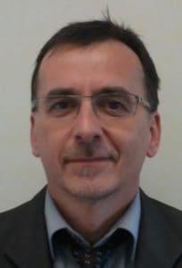 """Assemblée Générale 2014 - 12 janvier 2015 - """"Comment intégrer Sécurité-immunité / Sécurité-innocuité / Sécurité-intimité """" 1"""
