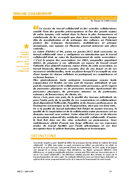 L100p21-Travail collaboratif