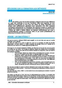 L102p05-Réflexions sur la formation aux méthodes 3