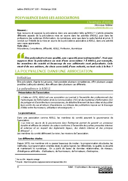 L103p08-Polyvalence dans les associations