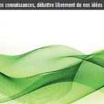 Page de couverture Lettre Adeli n°107