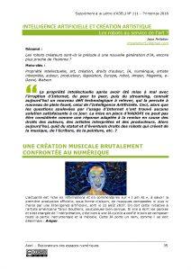 L111Sp35-Intelligence artificielle et création artistique 9