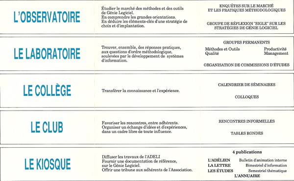 Soutenir la Fondation INSA Toulouse.