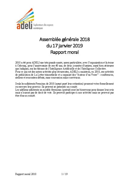 ADELI_Rapport_moral_2018