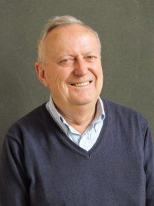Jean-Paul Haton 2