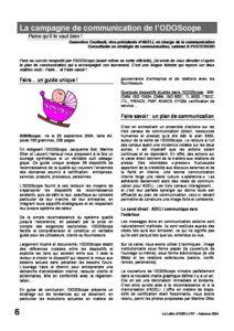 l57p06-La campagne de communication de l'ODOScope 9