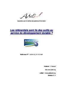 Conférence de Laurent Hanaud 7