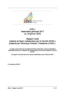 2017-RapportMoral-ADELI 7