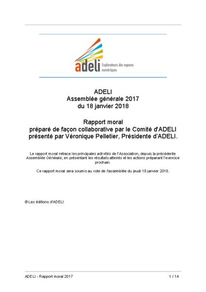 2017-RapportMoral-ADELI