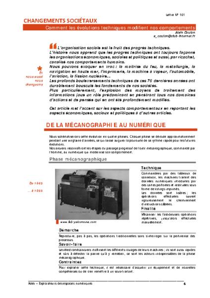 L101p06-Changements sociétaux