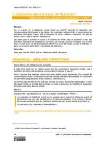 L104p16-L'Ubérisation menace-t-elle les télécoms? 7