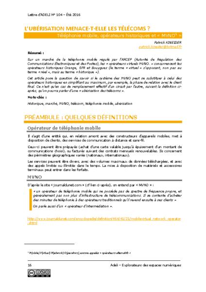 L104p16-L'Ubérisation menace-t-elle les télécoms?