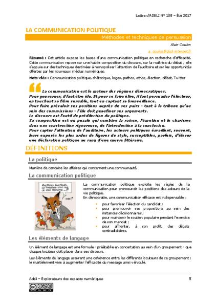 L108p05-La communication politique