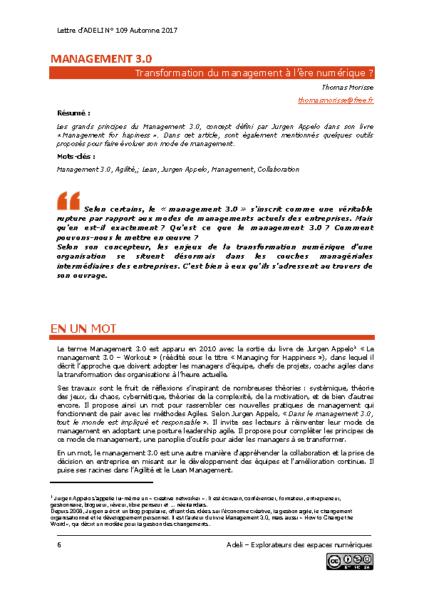 L109p06-Management 3.0