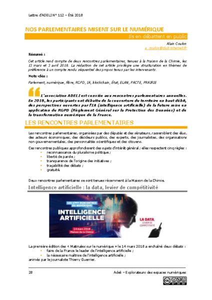 L112p28-Nos parlementaires misent sur le numérique