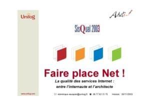 Sisqual2003_Vauquier 10