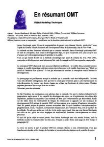 l21p15-En résumant OMT 9