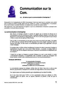 l22p08-Communication sur la com. 6
