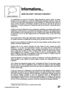 l23p27-Informations... 7