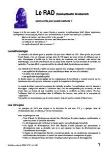 l27p07-Le RAD 5