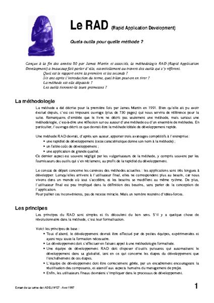 l27p07-Le RAD