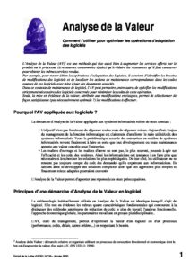 l38p27-Analyse de la valeur 4