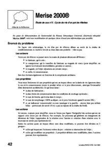 l43p42-Merise 2000 9