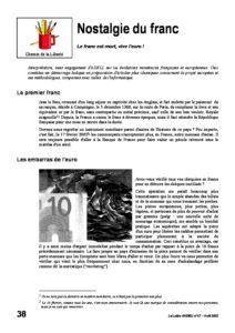 l47p38-Nostalgie du franc 1