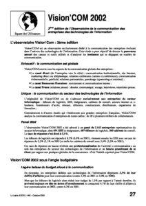 l49p27-Vision'COM 2002 1