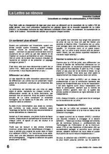 l53p06-La Lettre se rénove 3